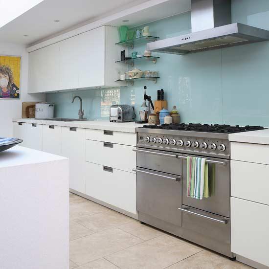 Ideas para renovar la cocina parte 1 - Renovar la cocina ...