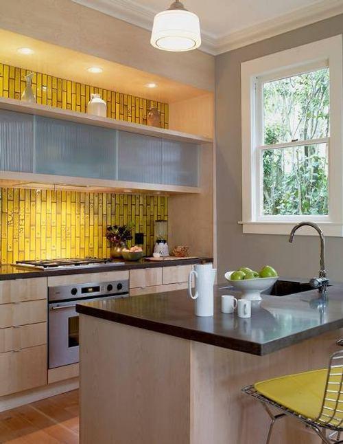 iluminacion-gabinetes-cocina-2