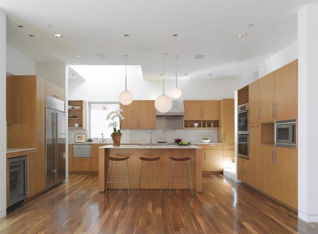 king-house-john-friedman-alice-kimm-architects-10