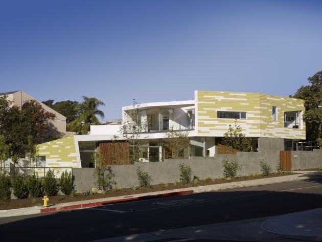 king-house-john-friedman-alice-kimm-architects-4