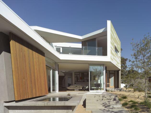 king-house-john-friedman-alice-kimm-architects-5