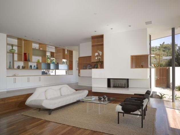 king-house-john-friedman-alice-kimm-architects-6