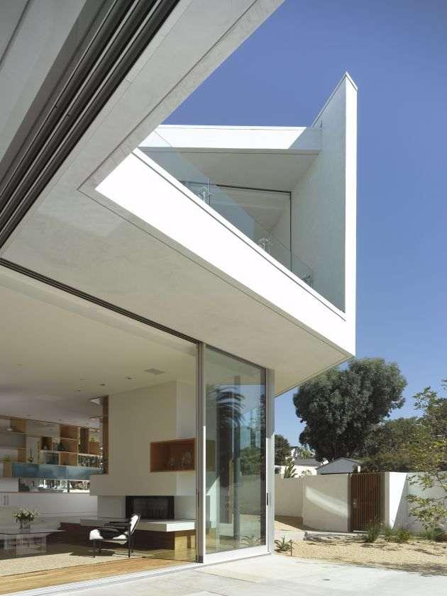 king-house-john-friedman-alice-kimm-architects-7