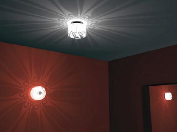 lampara-decorativa-sha-do-3
