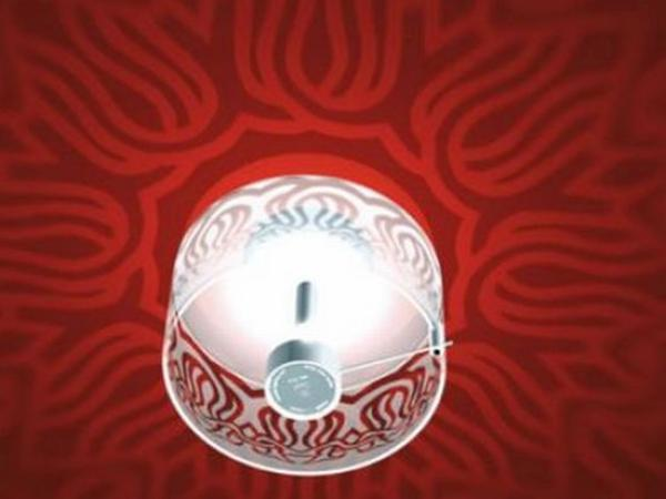 lampara-decorativa-sha-do-4