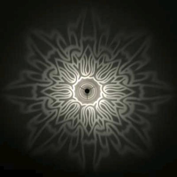 lampara-decorativa-sha-do-6