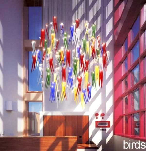 lamparas-creativos-disenos-6