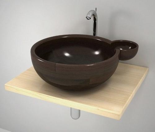 lavamanos-diseno-moderno-1