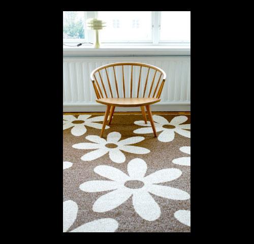Como limpiar las alfombras en casa awesome alfombras with - Limpiar alfombra en casa ...