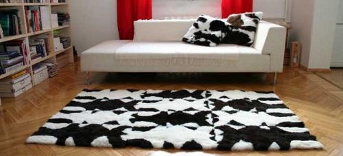 Limpieza y mantenimiento de alfombras continuaci n - Limpieza de alfombras en casa ...