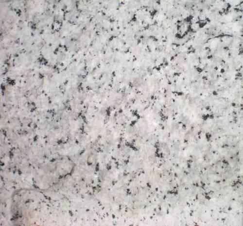 Limpieza y mantenimiento de m rmol y granito for Limpiador de marmol y granito