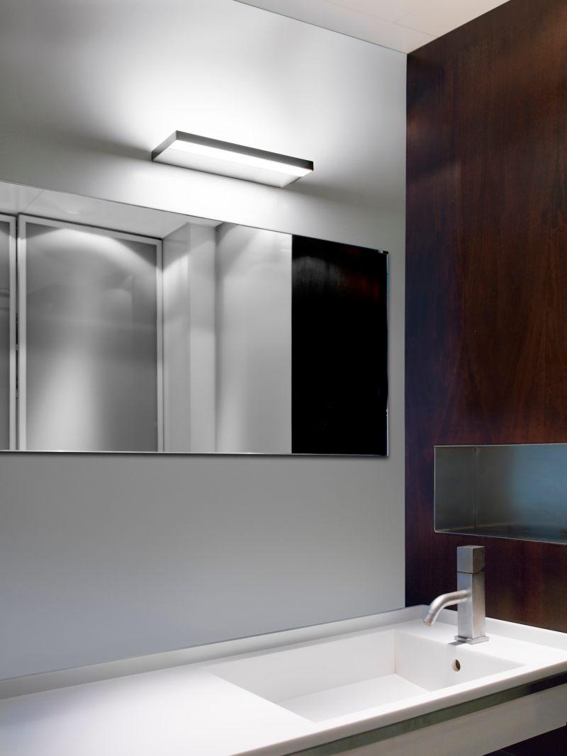 nuevas lámparas minimalistas