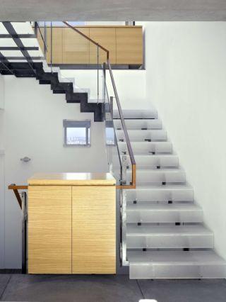original escalera