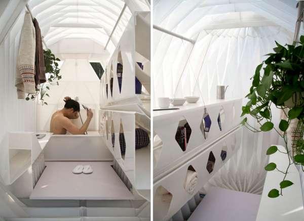 original micro vivienda