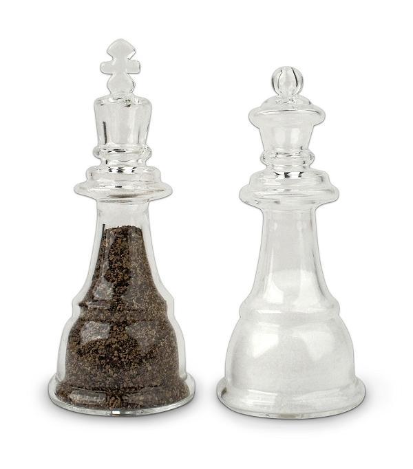 Originales accesorios para la cocina y el comedor for Accesorios originales para cocina