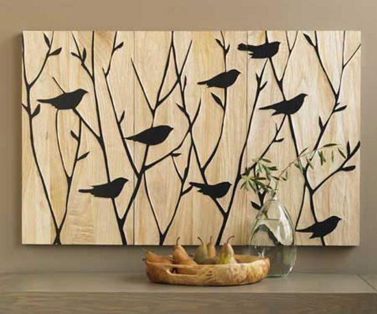 paneles-artesanales-decoracion-paredes-3