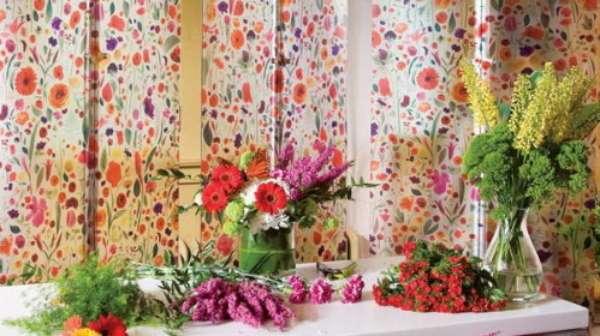 paneles-decorativos-ecoresina-5