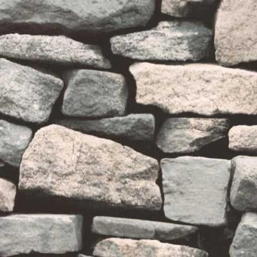 Papel tapiz imitaci n de piedras for Papel imitacion piedra