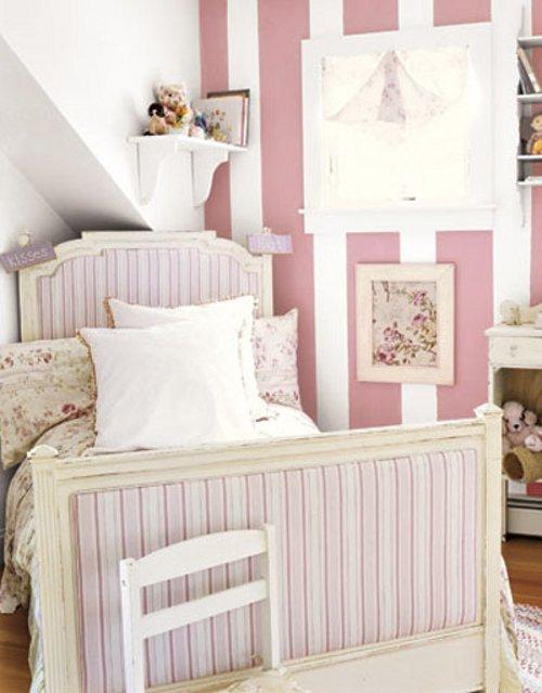 propuestas-decoracion-dormitorios-10