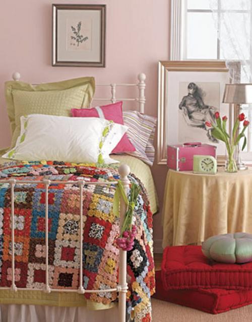 propuestas-decoracion-dormitorios-8