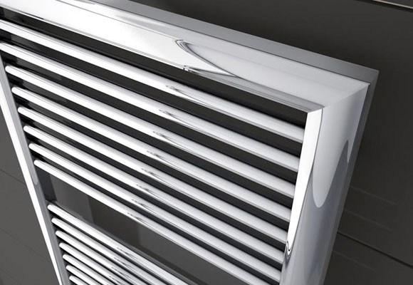 radiador-toallero moderno
