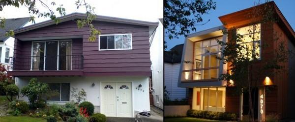 renovacion-de-una-casa-en-vancouver-1