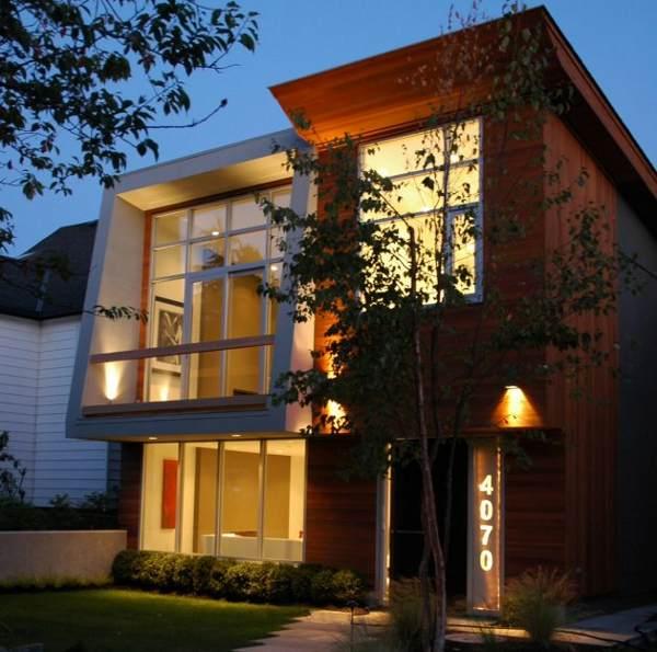 renovacion-de-una-casa-en-vancouver-2