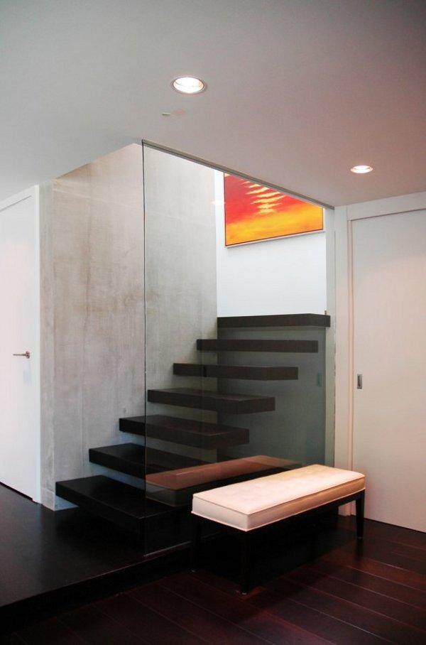 renovacion-de-una-casa-en-vancouver-5