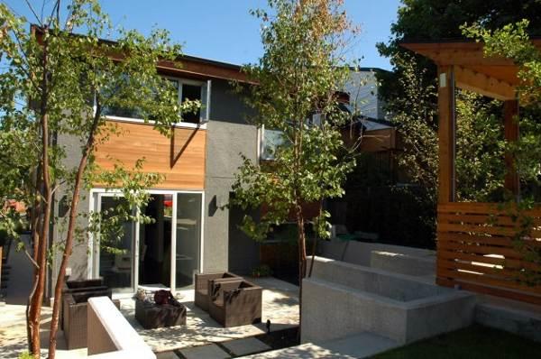 renovacion-de-una-casa-en-vancouver-73