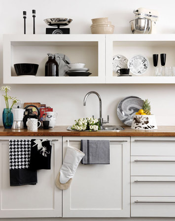 renovar muebles de cocina