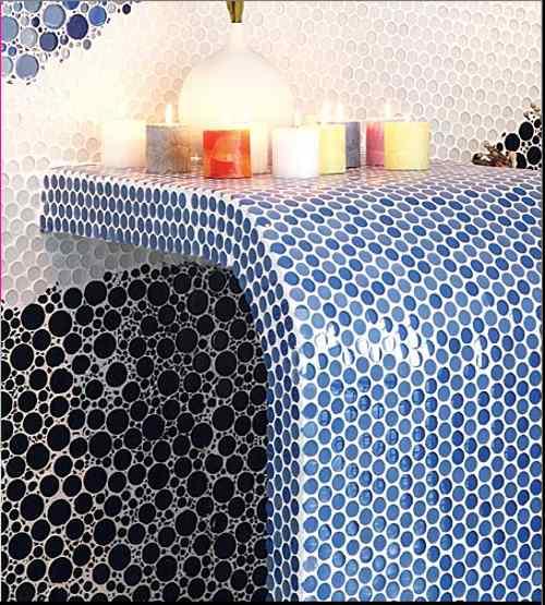revestimiento-vidrio-cuarto-bano-3