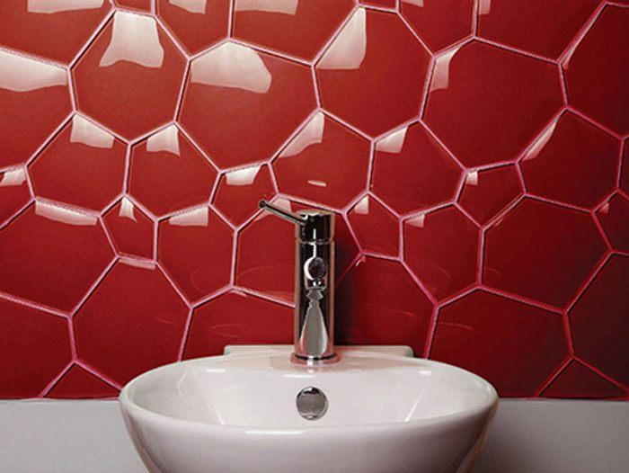 revestimiento-vidrio-cuarto-bano-evit-1