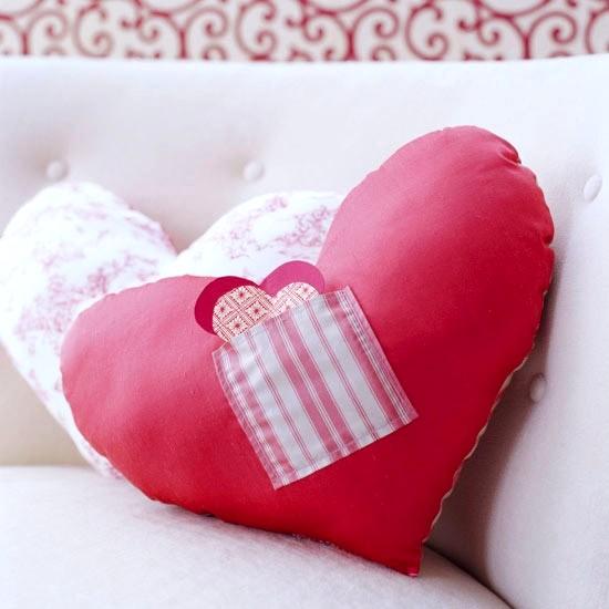 Ideas para regalar en san valent n - Ideas san valentin en casa ...