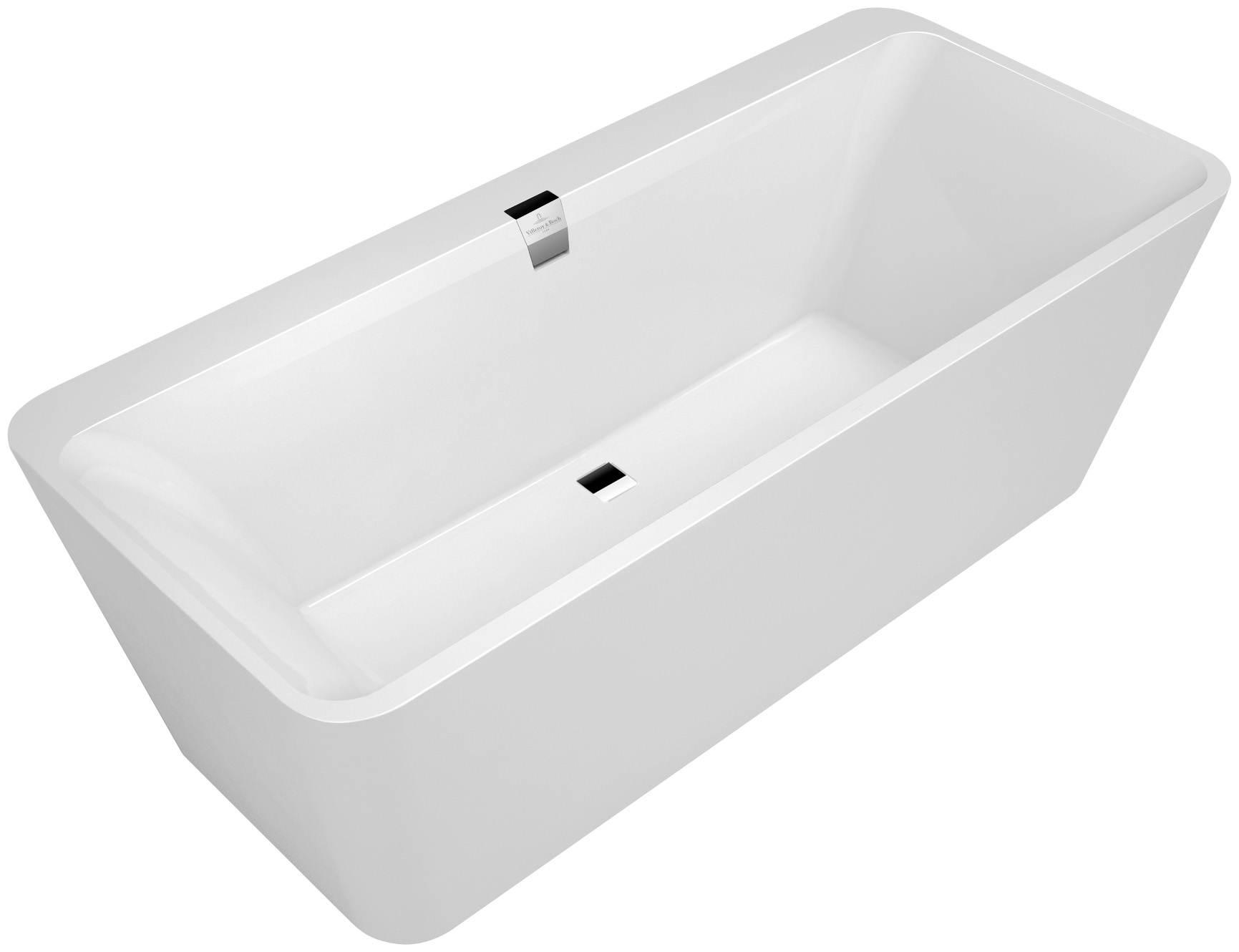 squaro excellence para baños