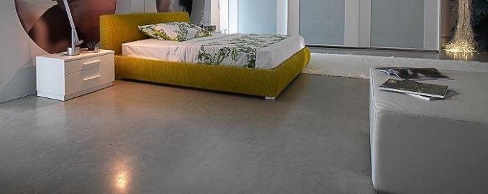 tipos-de-suelos-cemento-alisado