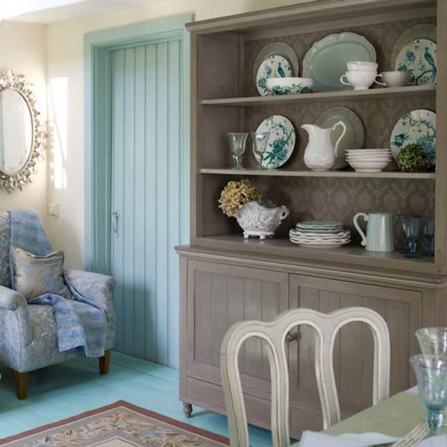 Tipos de puertas de interior segunda parte for Restaurar puertas interior casa
