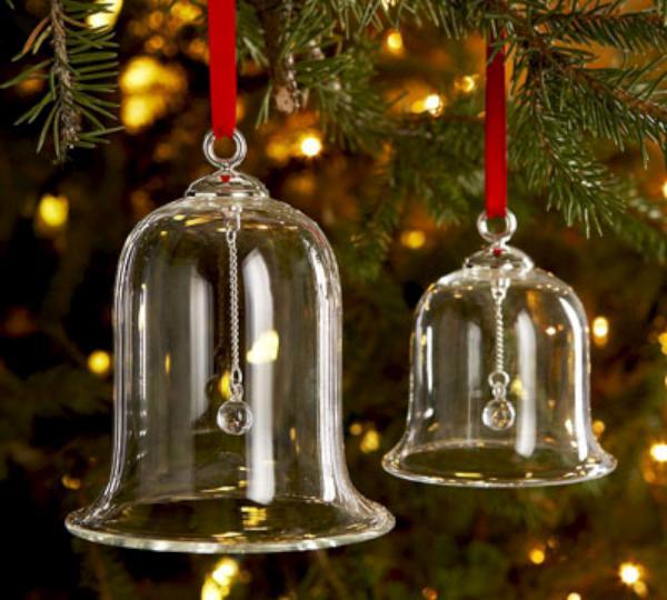 tips-decoracion-navidad-arreglo-arbol-navidad
