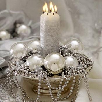 tips-decoracion-navidad-centros-mesa-velas-5