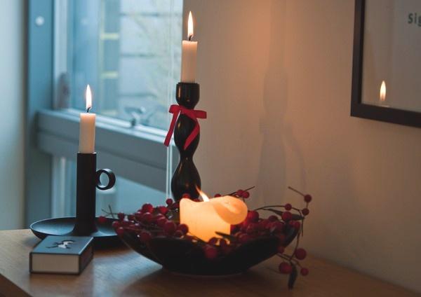 tips-decoracion-navidad-centros-mesa-velas-8