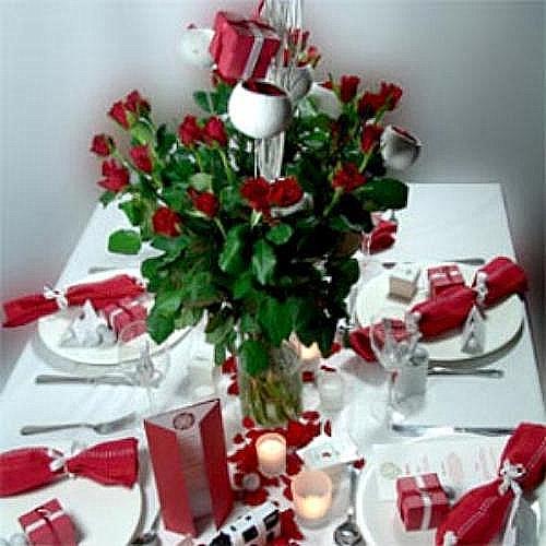 tips-decoracion-navidad-ideas-mesa-navidena-4