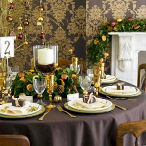 tips-decoracion-navidad-ideas-mesa-navidena-5