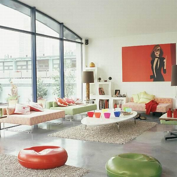 tips tiles dise o de interiores de espacios abiertos