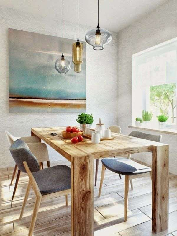 trucos para ahorrar consumo de electricidad en casa