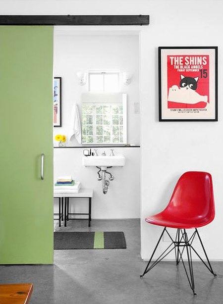 Ideas para renovar interiores for Renovar casa