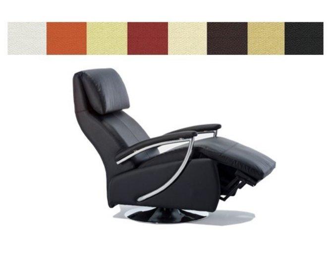 variedad de tapizados y colores