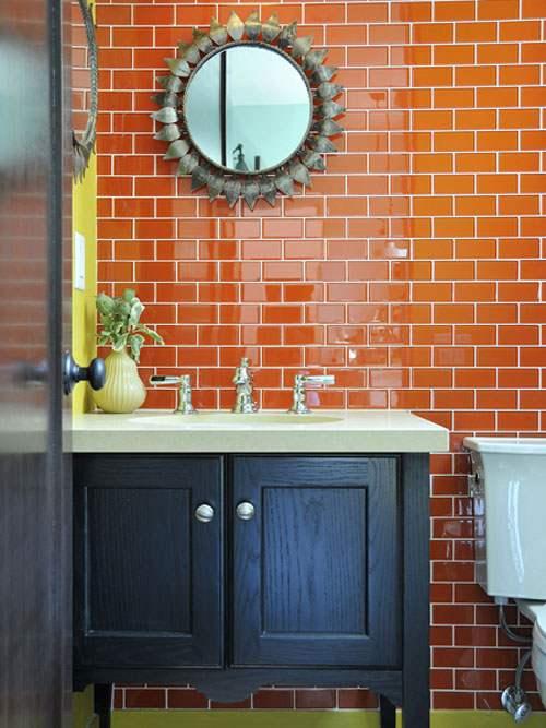 ventajas de la pintura para azulejos