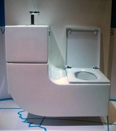 ww-roca-combinacion-lavabo-inodoro-3