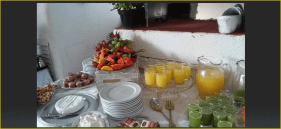 Fotos_banner_casaparedes_alimentos