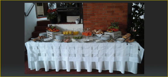 Fotos_banner_casaparedes_buffet