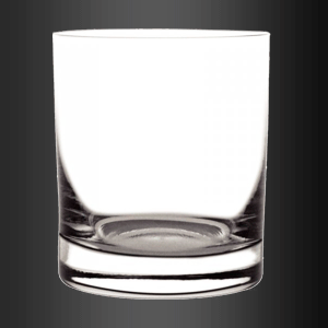Vaso Old Fashioned